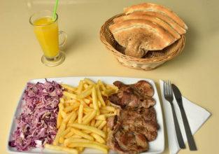 cartofi_ceafa
