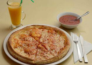 pizza_magherita