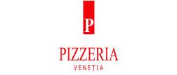 Pizzeria Veneția