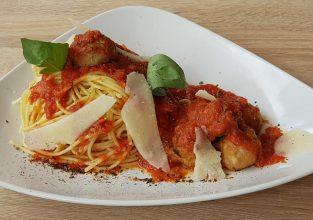 spagh chifetlute